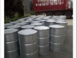 济南世纪通达现货供应国标99.5环己胺