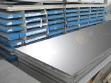无锡0.29mm0.3mm0.31mm0.4mm不锈钢薄板