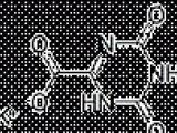 氧嗪酸钾(OXO) CAS