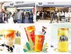 茶饮市场大咖云集,鹿野茶事如何抢占市场份额?