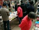 大江路菜市场两元多元超市低价转让