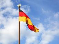 大连哪里可以学习德语 大连育才专业的德语零基础学习班