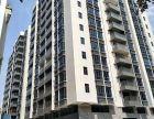 大朗地铁口100米 碧桂园商业街 现房出售松湖中心城