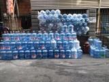 长沙五一广场附近送水电话,专业配送桶装水,五一大道的桶装