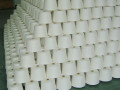 高价回收面料 回收衣服童装袜子箱包回收女装回收布料