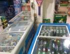 百货超市 带货低价转让