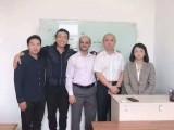 北京阿拉伯語培訓班
