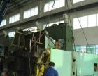 三河燕郊车间大型设备人工搬运机器装卸吊装