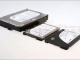 北京通州硬盘回收各种硬盘回收
