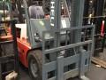 蓄电池叉车 二手电动叉车价格 南京地区二手叉车购买 量大从优