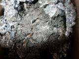华金收电子厂废锡回收 锡滴无铅焊锡渣 高价回收环保废锡渣