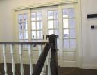 品家楼梯橡木楼梯榉木楼梯别墅实木楼梯家用楼梯价格