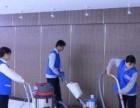 专业擦玻璃,家庭保洁开荒,地毯清洗,地板打蜡