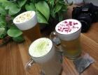 长沙茶饮店奶茶店加盟品牌榜