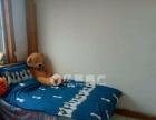 科苑小区 3室2厅 次卧 朝南北 简单装修