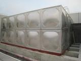 江西不锈钢水箱板