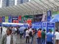 中国建博会-2018第十八届成都建筑及装饰材料展览会