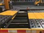 转让 清障车解放新式加长板清障车多少钱一辆