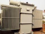 廣東省廣州市高價回收二手變壓器 變壓器回收公司