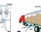 5吨油罐车厦工楚胜专业生产定制