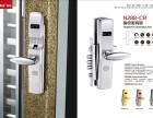 西安高新区安装门禁锁/高新区专业换指纹锁密码锁上门服务