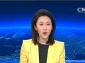 【陆羽茶现货发售外汇邮币卡交易所】全国招商加盟