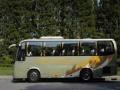 专业 提供旅游用车、商务用车、机场接送、个人用车