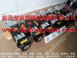 DONGYOYUAN锁紧泵,东永源直供锻压冲床过载泵PB10