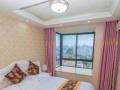 临桂世纪大道大型酒店公寓写字楼整体出售