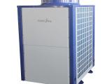 兰州空气能,兰州空气源热泵,兰州空气能安装