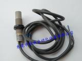 现货E2K-F10MC2原装OMRON欧姆龙接近传感器