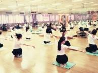 广州专业中国舞系统班培训班逢周一到周五上午上课
