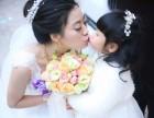环绕视觉摄影-专业承接婚日高端摄影,MV跟拍