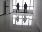 出售三室实验房,一线观江,临近2号