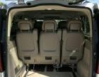 奔驰 唯雅诺 2013款 3.0 手自一体 领航版