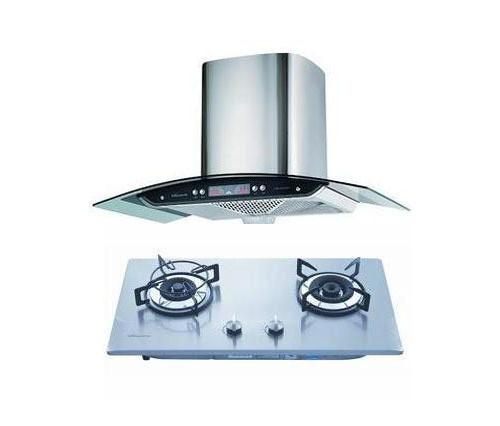 珠海冰箱洗衣机维修油烟机热水器煤气炉微波炉消毒柜液晶电视空调