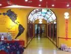 杨梅红国际私立美校-长春校区,少儿美术 动漫 时装设计