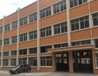 康桥工业园区3000平底楼展厅研发检测生产厂房仓库