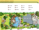 衡阳别墅花园设计与施工