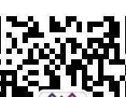 马鞍山都市快印网站开通-高档、特殊名片、宣传单快印