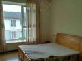 李月林语南区公寓出租