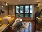 我 爱我家真 房源文化宫对面 太湖新城核心位置 精装复式公寓