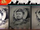 襄城龙族纹身培训学员-襄樊学纹身培训,谷城纹身培训