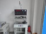 深圳东莞超声波焊接加工 塑料焊接代工设备
