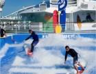 菏泽人工冲浪模拟器出租冲浪模拟器滑板冲浪租赁
