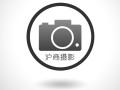 滁州广告摄影淘宝产品摄影