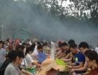 五一假期出游深圳农家乐九龙生态园一日游