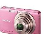 SONY数码相机