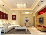 句容家装设计公司品牌地板墙纸墙布实木门建材批发销售公司