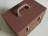 北京藥品包裝盒印刷生產-包裝盒 服務完善